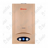 Thermex G 20 D Golden brown